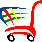 shopping-cart-55e0dc4643_1280